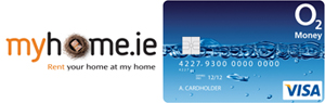 It pays to rent your home on MyHome.ie