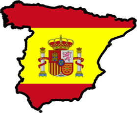 Tough times for Spanish property market
