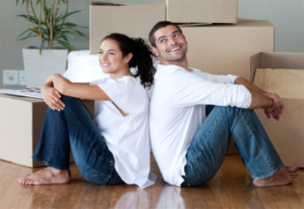 Happy renting for now…..but most hope to buy in next 3 years