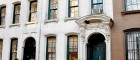 Breakfast at Tiffany's house hits the market