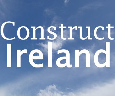 Cuts to Better Energy grants criticised by Construct Ireland