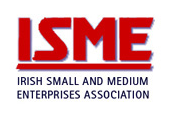 ISME concerned over lack of lending to businesses