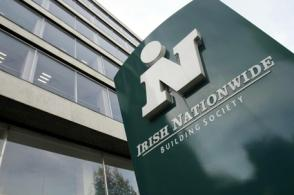 """Significant minority"" of Irish Nationwide branches have gone sale agreed"