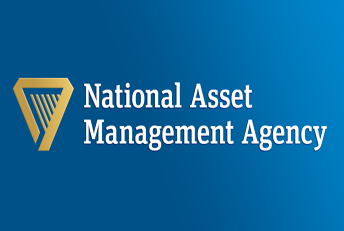 NAMA review group appointed