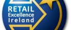 High rents will force retail chains to leave Irish market, claims Retail Excellence Ireland