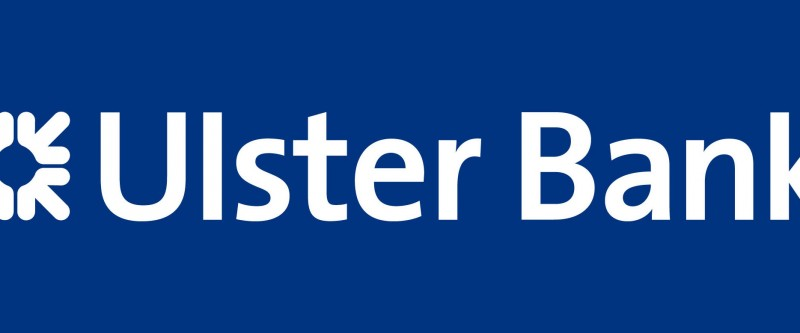 Ulster Bank to cut variable mortgage rate