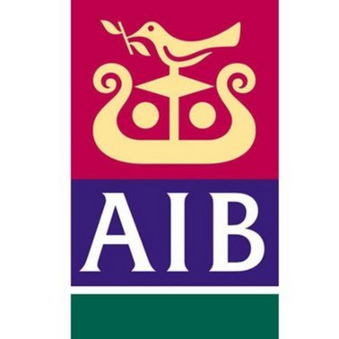 AIB and Ulster Bank refuse to pass on cut to variable rate customers