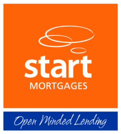 Start Mortgages boss leaves company