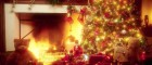 Don't let fire ruin your Christmas celebrations