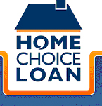 Home Choice scheme gives out just 13 loans in two years