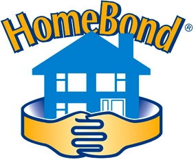 HomeBond criticised for snubbing Dáil committee