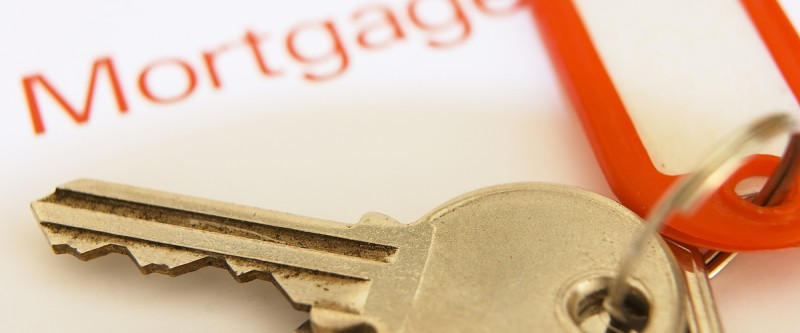 Gap between variable and tracker mortgages widens