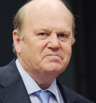 Government has no plans to introduce scheme to assist those in negative equity, insists Noonan