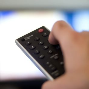 Three quarters of people opposed to proposed household broadcasting charge