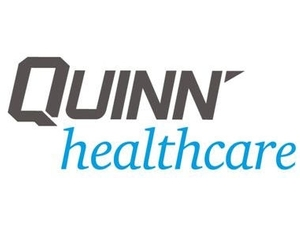 Quinn Healthcare to hike prices by another 6% in March