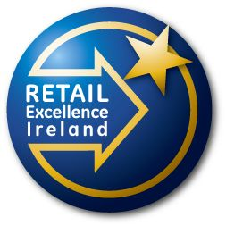 """Significant"" number of shops predicted to close, according to Retail Excellence Ireland"