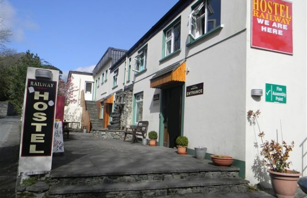 Kerry hostel sells for well above guide price
