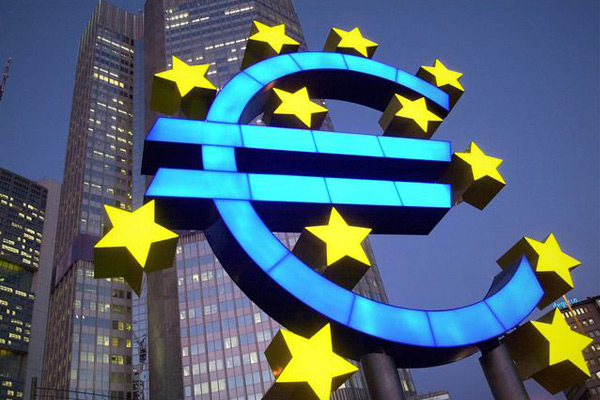 ECB now expected to leave rates untouched this month