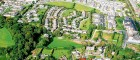 Savills sell Donabate site for €350,000