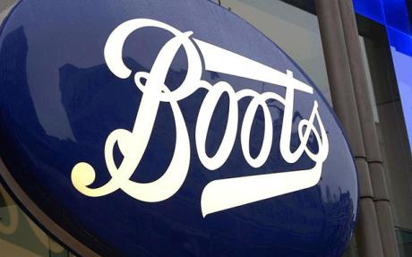 Boots agree rent for large new store in Blanchardstown