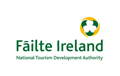 Fáilte Ireland optimistic about tourism in 2012