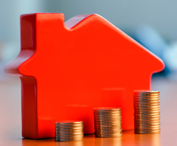 Over 700 have already paid household charge