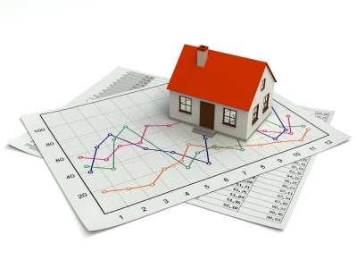 Irish house prices nearly returned to normal affordability according to international study