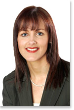"Sherry Fitz expects a ""year of improved activity"" in commercial property sector"