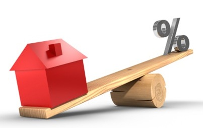 Homeowners may have to wait up to four months to receive mortgage interest relief