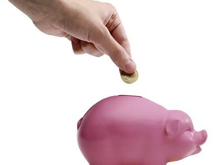 Households continuing to save, according to new CSO figures