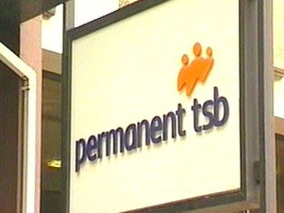 Permanent TSB trackers could be transferred to IBRC