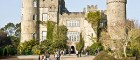Avoca to open at Malahide Castle