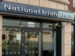 Losses widen at National Irish Bank