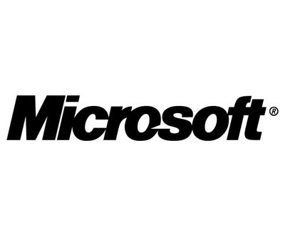 Microsoft expansion will create 400 construction jobs
