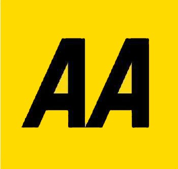 AA launch new home rescue service