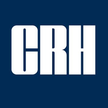 Building firm CRH reports 25% rise in operating profit