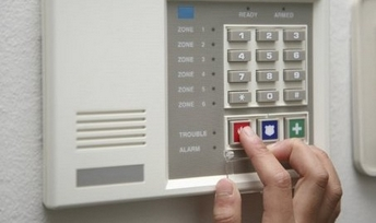 Overlooked home security system factors