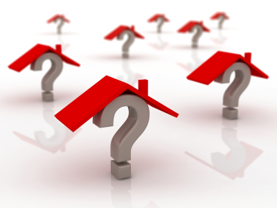 Almost a quarter don't expect property market to hit rock bottom until 2014 or 2015