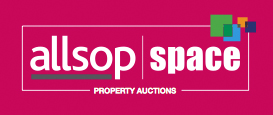 Allsop Space appeal for properties for next auction