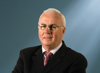 Debtors are co-operating with NAMA, insists Daly