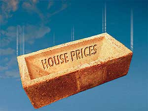 Property prices fall by 2.2% in February, according to CSO