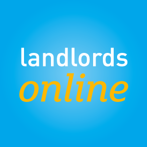 Landlords outraged after NPPR exemptions are removed