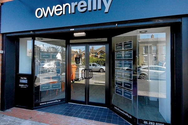Reilly opens second branch in Milltown