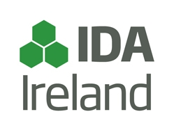 IDA predicts the creation of 1,500 building jobs through foreign direct investment