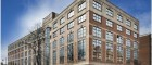 Savills to sell D4 offices for €37.5 million