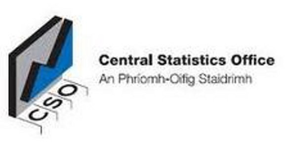 Property prices unchanged in March, according to CSO