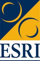 ESRI calls for income-related property tax