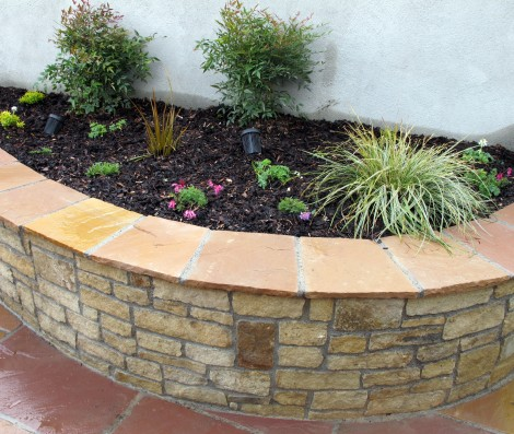 Small garden design ideas to create style, atmosphere and practical benefits
