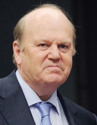 Noonan predicts slight growth in property market