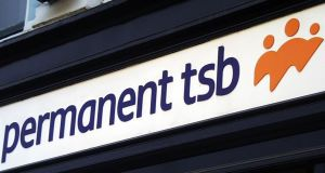 More than one in eight of Permanent TSB's mortgages now in arrears